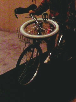 080205_bicycle