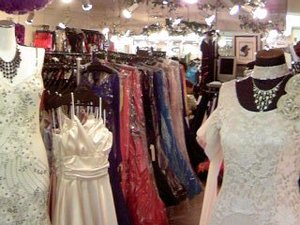 Dress_shop
