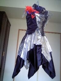 Costume_change01