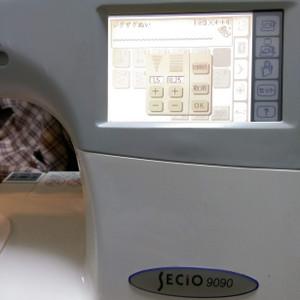 Imag3011