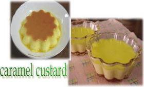 Caramel_custard
