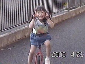 2000_4_23