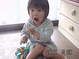 2000may_saki