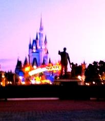 Disney_mickey