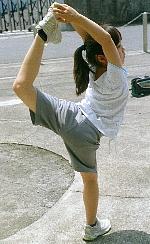 Asimoti20075