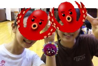 Octopus_pins_2