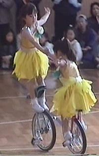 2004_nov
