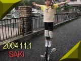 Saki_tatigura_01