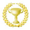 Trophy01001