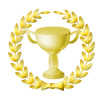 Trophy01001_3