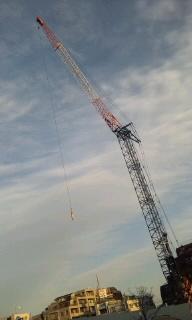 Crane_truck